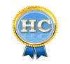 qualityHC